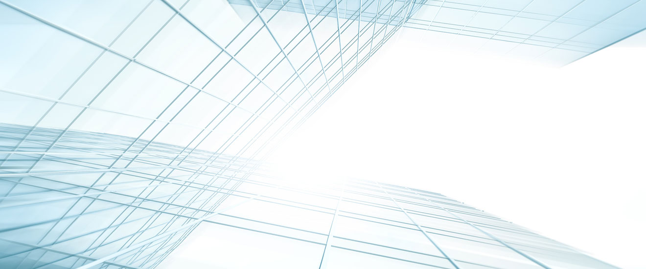 LeadingTech-Staffing-Home-Page-Slider-BG-550